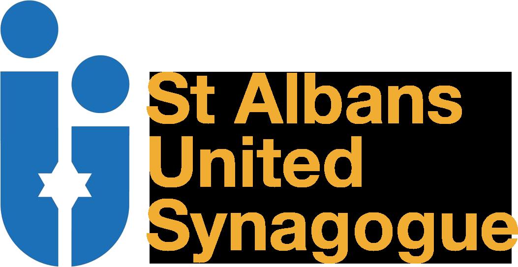 St Albans United Synagogue
