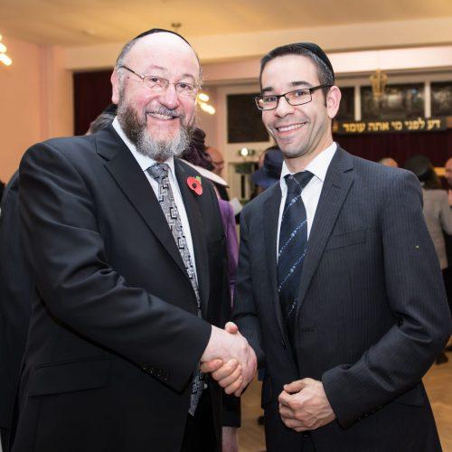 C Rabbi 2
