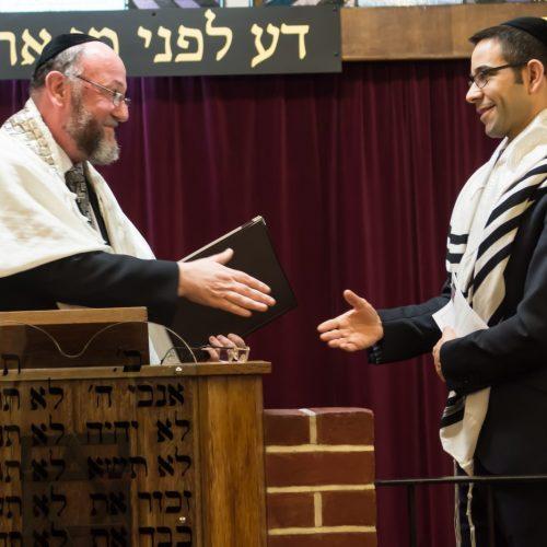 C Rabbi 3jpg
