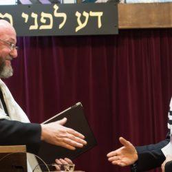 C Rabbi 4jpg (2)
